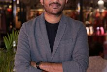 Photo of Ashish Bagrecha, #1 bestselling author, talks about his future plans: poetry, podcast and dreamr!