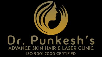 Photo of Dr. Punkesh's Advance Skin Hair and Laser Clinic: Serving People with Effective Cosmetic Solution