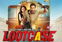 Photo of Lootcase Movie Review: Get Ready to Catch the Loot Chase with this film