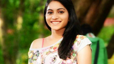 Photo of South Indian Actress Punarnavi to do a web series for a known OTT platform