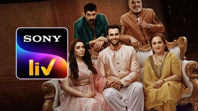 Photo of OMG: Sony LIV Faces the Heat on Twitter as slammed for its Promotional Gimmick