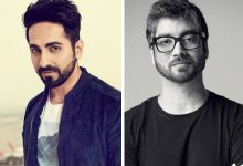 Photo of Amit Sharma – Badhaai Ho Fame Director is Keen on Spreading a rumour about Ayushmann Khurrana