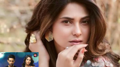 Photo of Broken But Beautiful Season 3: Why Jennifer Winget Turned down The Lead Role In Web Show?
