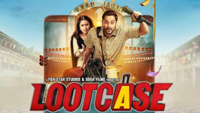 Photo of Disney Plus Hotstar to Release Lootcase on 31st July