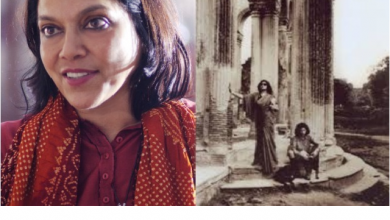 Photo of Mira Nair to make a web series on New York Times' article 'The Jungle Prince of Delhi'