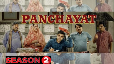 Photo of Panchayat Season 2 : All About the Series You Need to Know