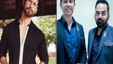 Photo of What! Shahid Kapoor Keen to Make his Debut in OTT Platform With Raj And DK's Next?