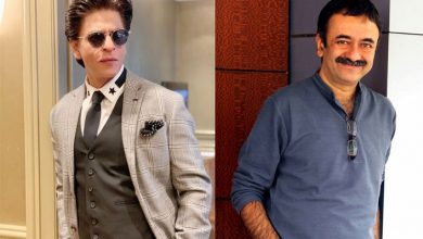 Photo of SRK to Do a Social Comedy with Hirani, Check Details