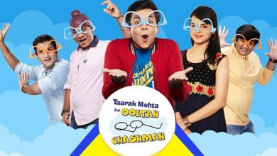 Photo of Taarak Mehta Ka Ooltah Chashmah Emerges as the Most-Watched Show On TV