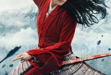 Photo of Mulan to Hit on Disney This September, Check Details