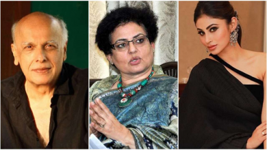Photo of NCW Issues Notices to Mahesh Bhatt, Mouni Roy, & Others for modelling firm accused of exploiting girls