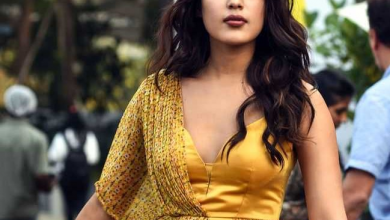 Photo of What! Enforcement Directorate Rejects Rhea Chakraborty's Plea Push the Summon Date