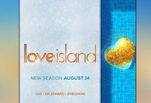 Photo of Love Island US Season 2: The Makers Comes up with the Premiere Date