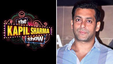 Photo of What: Twitterati Demand to Boycott The Kapil Sharma Show due to Salman Khan