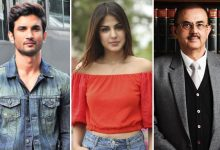 Photo of Sushant Singh Rajput's Family Lawyer Shocking Revelation the actor's Sister, Check Details