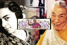 Photo of Google pays tribute to Zohra Sehgal with a special doodle