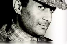 Photo of Remembering the Legend Dev Anand 97th Birth Anniversary