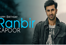 Photo of Happy Birthday Ranbir Kapoor, the Actor Turned 38 Today