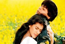 Photo of DDLJ 25 Years: Yash Raj Films to Release All Across the Globe