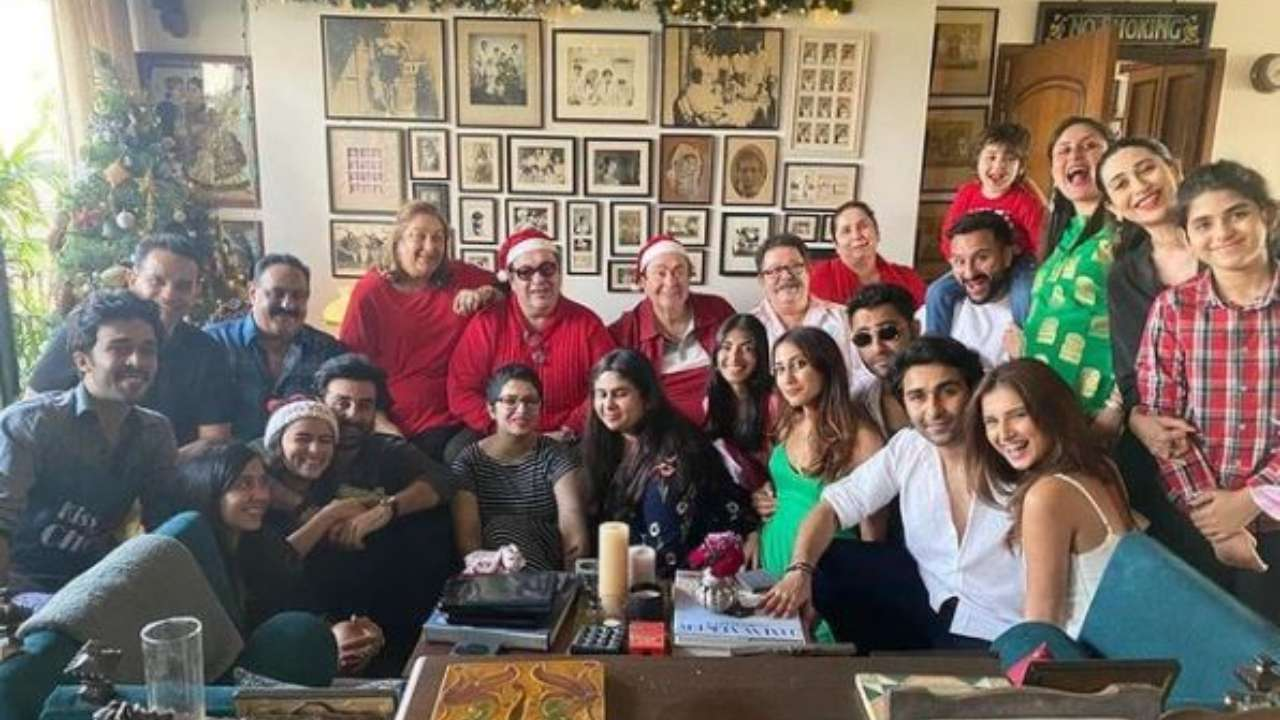 945701 kapoor family christmas lunch