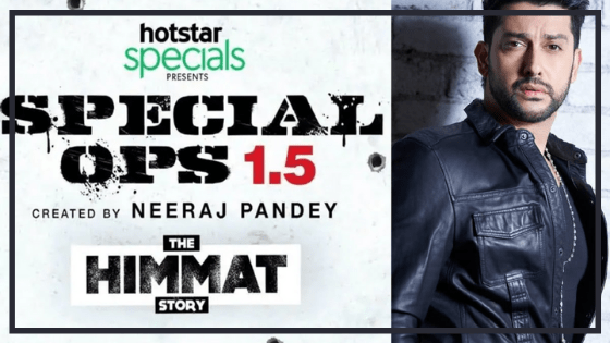 Special-Ops-1.5-The-Himmat-Story