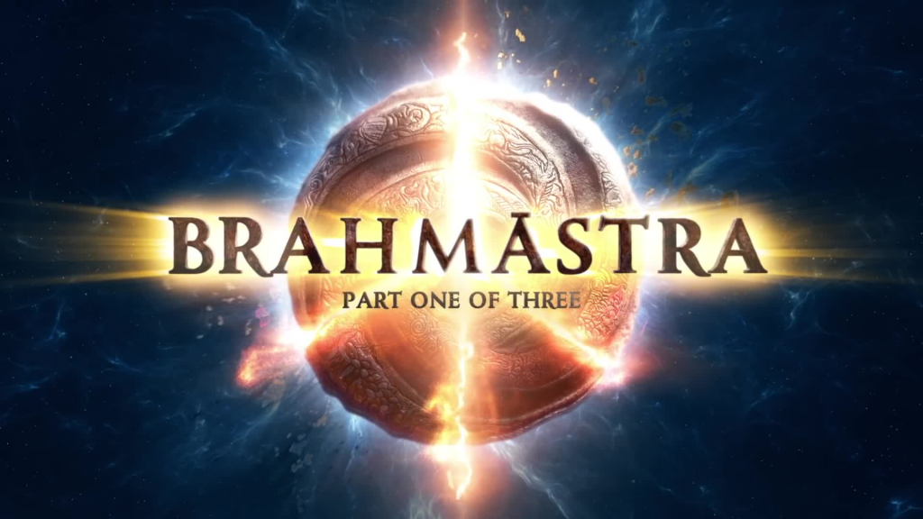 Brahamastra to release in December