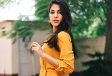 NCB Charges Rhea Chakraborty on SSR Drugs case
