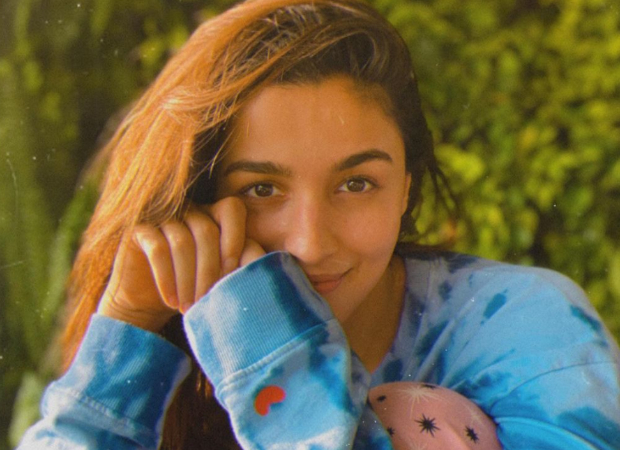 alia bhatt tests negative