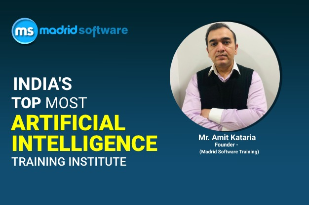 How is Artificial Intelligence impacting our daily life