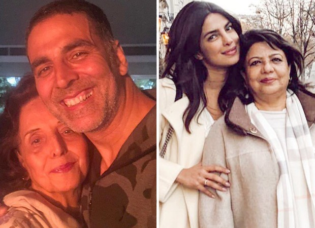 Mothers day in bollywood