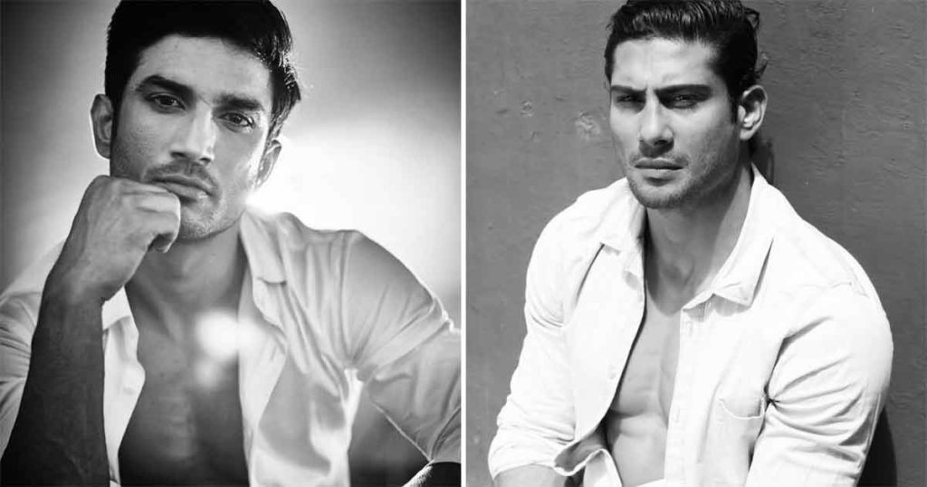 sushant singh rajputs chhichhore co star prateik babbar reveals he wanted to visit antarctica after shooting the film001 scaled
