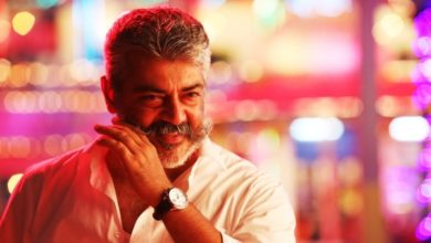 thala 61 ajith kumar to join hands with this director for the project 1591899128