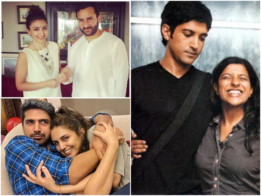 Bollywood's most talented siblings!
