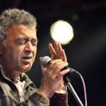 lucky ali picture