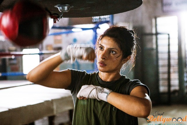 mary kom wallpapers