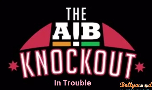 aib-knockout-in trouble