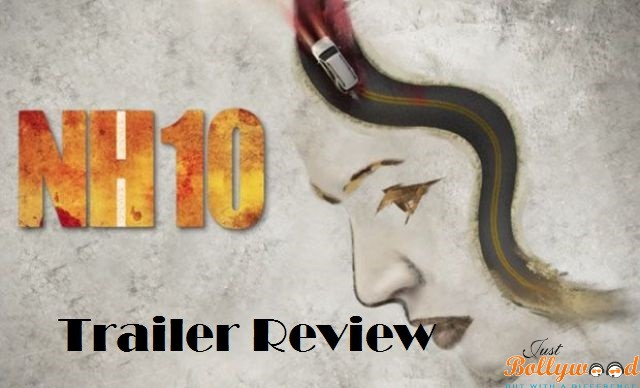 nh10_ trailer review