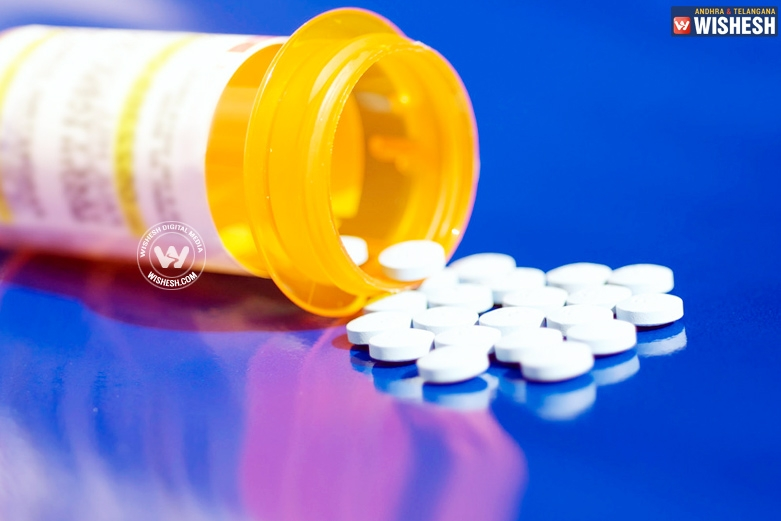 Boronicaine-new-painkiller-that-offers-long-lasting-effects