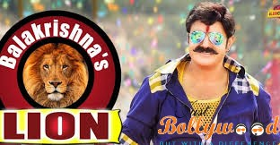 Lion 1st weekend box office collection