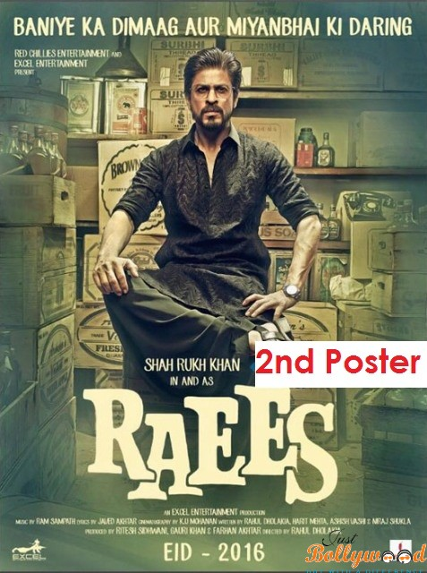 second-poster-of-raees
