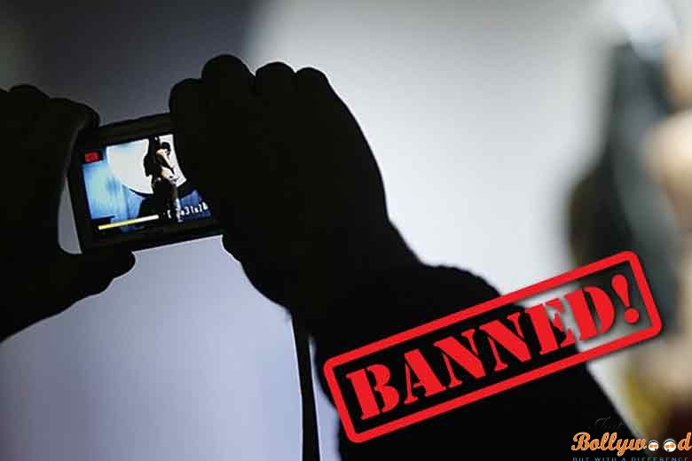 porn-banned in India