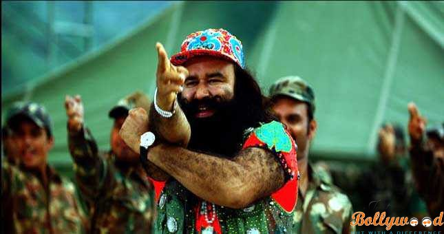 MSG 2 movie review