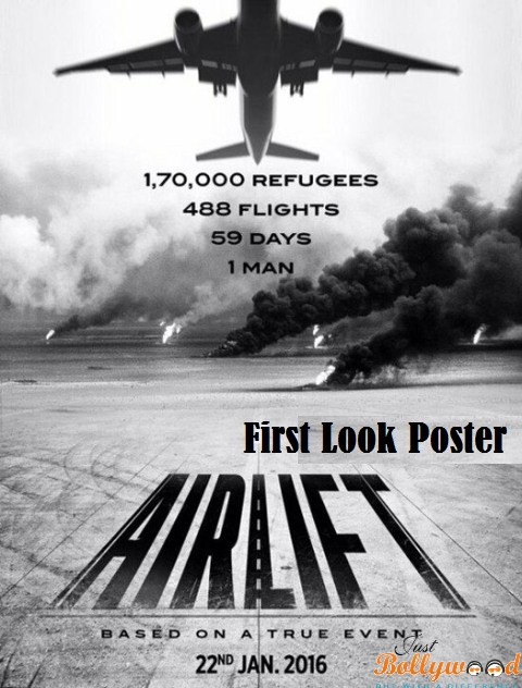 the-first-look-poster-of-akshay-kumar-starrer-airlift