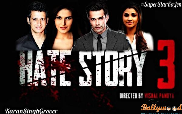 Hate-Story-3 1st Week Box Office Report