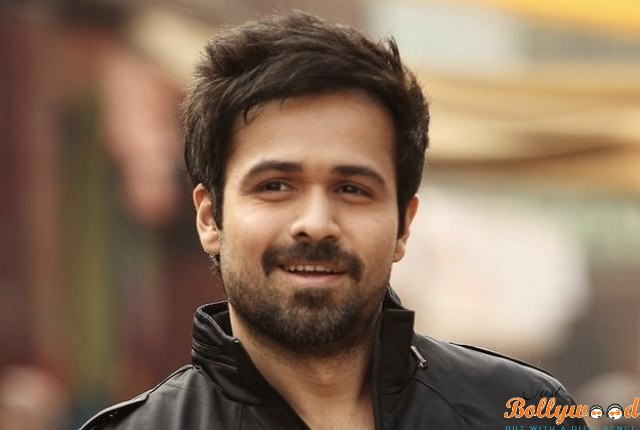 Emraan-Hashmi to become producer