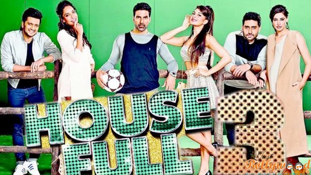 Housefull-3-Box-Office-Collection-Prediction
