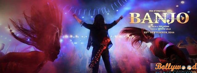 check-out-the-brand-new-poster-of-banjo-ft-riteish-deshmukh