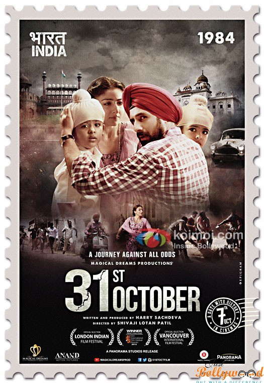 31st-october-poster-1