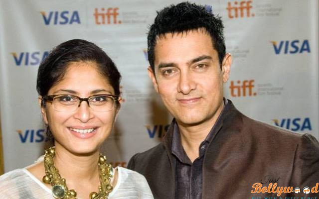 aamir-and-kiran-rao-to-attend-mami