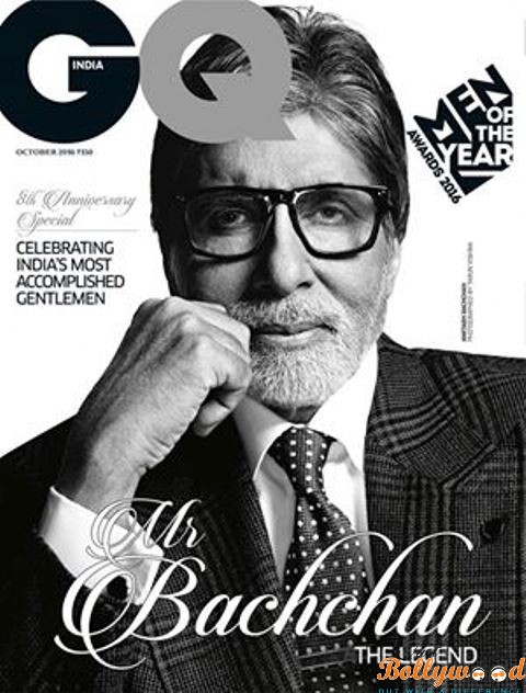 amitabh-bachchan-at-gq-magazine-cover-page